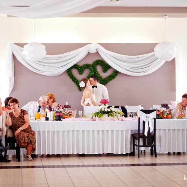 Basia i Grzesiek    -    fotografia ślubna śląsk