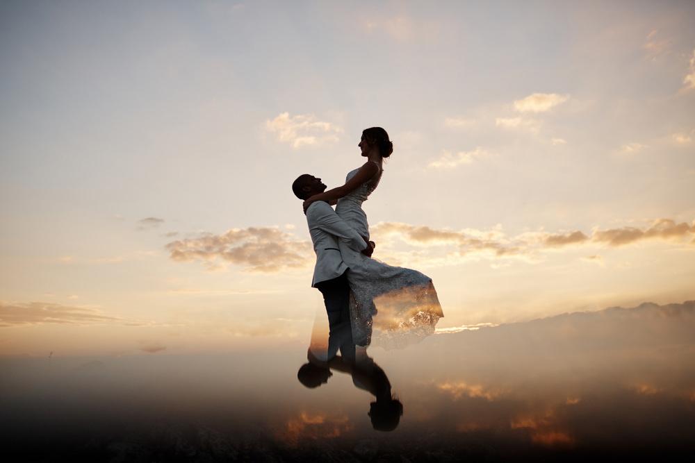 Polsko – hinduskie zaślubiny