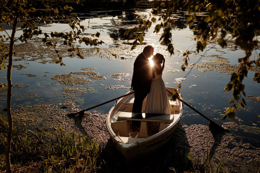 najlesze zdjęcia ślubne, fotograf ślubny kielce