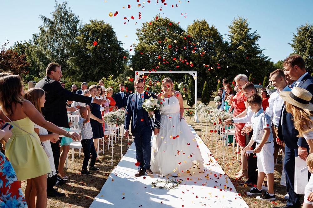 Najlepsze zdjęcia ślubne 2018 roku