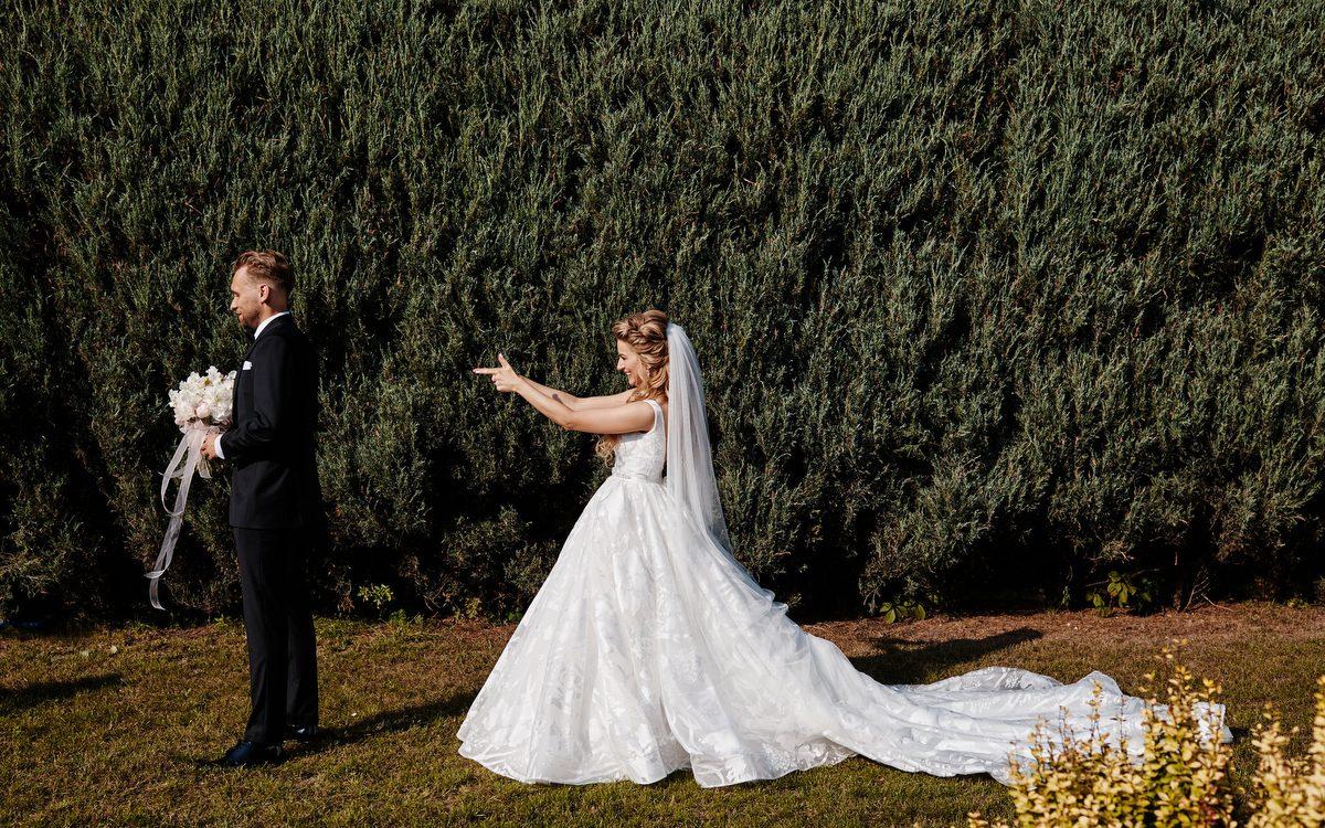 Najlepsze fotografie ślubne - podsumowanie 2019 roku